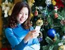VinaPhone: Thanh toán cước trả sau không cần tiền mặt!