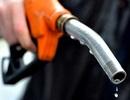Xăng dầu có cơ hội giảm giá hôm nay?