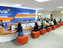 VIB và cam kết hỗ trợ cộng đồng doanh nghiệp Việt Nam