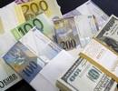 """Trung Quốc sở hữu """"núi"""" dự trữ ngoại hối gần 3.900 tỉ USD"""