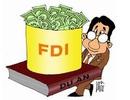 """Hà Nội tuyên bố sẵn sàng thu hồi dự án FDI tiến độ """"rùa"""""""