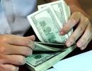 Tiếp tục phát hành trái phiếu quốc tế để tái cơ cấu nợ công
