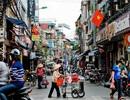 GDP bình quân đầu người của Việt Nam đứng thứ 7 ASEAN