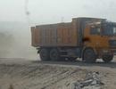 EVN công khai xin lỗi về sự cố ô nhiễm tại Nhiệt điện Vĩnh Tân 2