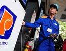 Giữ nguyên giá xăng dầu dù giá cơ sở biến động