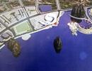 Quảng Ninh sắp có thêm cảng du thuyền 60.000m2