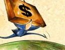 """Doanh nghiệp Việt """"dốc"""" 20 tỷ USD đầu tư ra nước ngoài"""