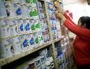 Giá sữa tại Việt Nam cao hơn 46% so với Malaysia