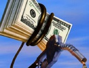 Xăng tăng 3.600 đồng: Sẽ có hiện tượng khuếch đại tăng giá!