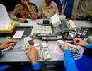 HSBC: Tăng tỷ giá không phải vì thúc đẩy xuất khẩu