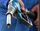 """Kiểm toán """"gỡ màn"""" chiêu trò của doanh nghiệp xăng dầu"""
