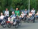 """Du lịch Việt Nam: Bỏ phí hàng trăm triệu USD vì """"tham lợi nhỏ"""""""
