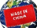 """Hàng Việt Nam sẽ """"đánh chiếm"""" thị trường Trung Quốc trong tương lai?"""
