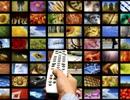 """Báo động tình trạng """"xỏ mũi"""" người tiêu dùng qua truyền hình!"""