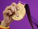Những dấu ấn từ ngày thi đấu chính thức đầu tiên Olympic 2012