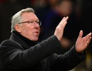 Ferguson cảnh báo MU không được chủ quan trước Reading