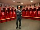 Bayern Munich của Pep Guardiola: Cách mạng với sơ đồ 4-1-4-1