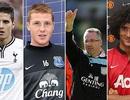 Những điểm nhấn đáng chờ đợi ở vòng 4 Premier League