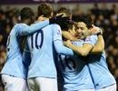 """Southampton - Man City: Có """"thù"""" phải trả"""