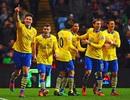 """Arsenal - Fulham: Hãy cản """"Pháo thủ"""", nếu có thể"""