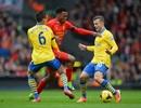 Arsenal - Liverpol: Tan nát vì Tourmalet!