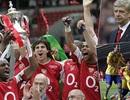 """Arsenal - Everton: """"Phao cứu sinh"""" cuối cùng"""