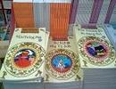 Mua sách đơn giản với siêu thị sách Online - XBOOK