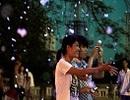 Việt Nam: Ngỡ ngàng cảm giác mát lạnh tháng 5