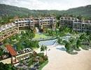 Laguna Lăng Cô - Khu nghỉ dưỡng phức hợp đẳng cấp thế giới đầu tiên tại Việt Nam