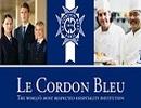 Học bổng 50% và 100% học phí và nhiều suất học bổng khác từ trường Đại học Le Cordon Bleu, Úc