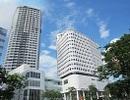 """Vietcombank ưu đãi 0% lãi suất trong năm đầu tiên khi mua căn hộ Indochina Plaza Hanoi"""""""