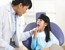 Bạn đã biết cách chăm sóc răng miệng cho bé yêu