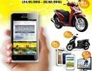 Wada - Sức hút mới từ làng công nghệ Việt