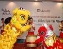 Manulife Việt Nam giới thiệu sản phẩm bảo hiểm giáo dục mới