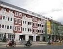 Mua nhà được trả chậm hoặc hỗ trợ lãi vay tại dự án Khu dân cư Bảo Lộc