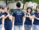 Lấy bằng Cử nhân, Thạc sĩ của các trường Đại học danh tiếng Pháp ngay tại Việt Nam