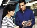 Tập đoàn Microsoft ra mắt chương trình Chuyên gia Giáo dục
