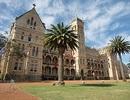 Học viện ICMS, Sydney - Trường đào tạo Ngành Quản trị Du lịch & Khách sạn hàng đầu tại Úc