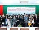 Cơ hội nhận bằng Thạc sỹ Quản trị Kinh doanh (MBA) CHLB Đức tại Việt Nam