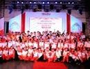 Isuzu tổ chức hội thi tay nghề kỹ thuật viên lần thứ 10
