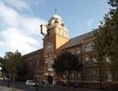Học bổng 100% học phí tại 10 trường Đại học danh tiếng Vương quốc Anh