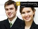 Du học Úc: Học bổng 70 triệu đồng từ Đại học Curtin Sydney
