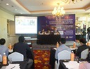 Malaysia đăng cai hội nghị Doanh nghiệp Toàn cầu 2013