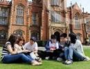 Cơ hội du học miễn phí 100% tại CHLB Đức