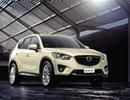 Thương hiệu Mazda Nhật Bản - xu hướng lựa chọn mới