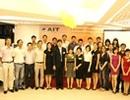 Khai giảng chương trình Thạc sĩ Quản dự án Xây dựng (MPM)
