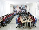 Cơ hội nguyện vọng bổ sung tại trường ĐH Quốc tế Sài Gòn