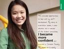Tuần lễ tư vấn Du học Canada: Học tập - làm việc - định cư