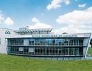 Thăng trầm trường Quản lý khách sạn Thụy Sĩ 20 năm qua