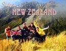 Thời điểm vàng du học New Zealand và nhận ưu đãi đặc biệt